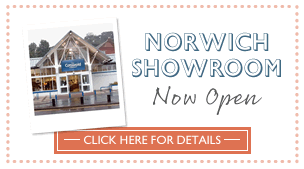 Norwich Store Now Open - Click Here For Details