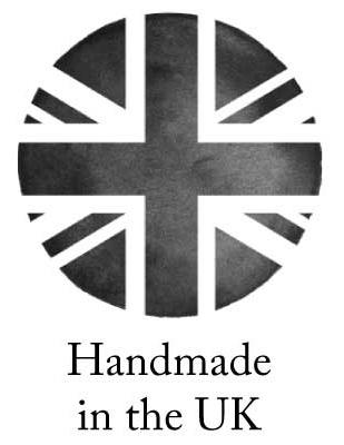 Handmade in the UK
