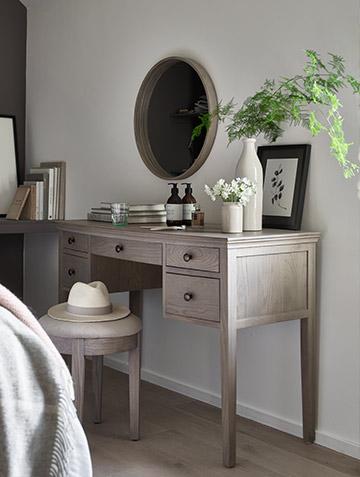 New Furniture & Accessories