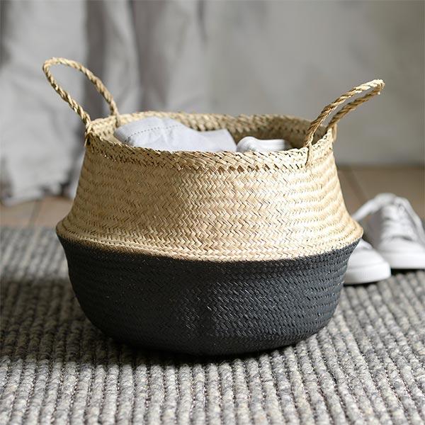 Baskets & General Storage