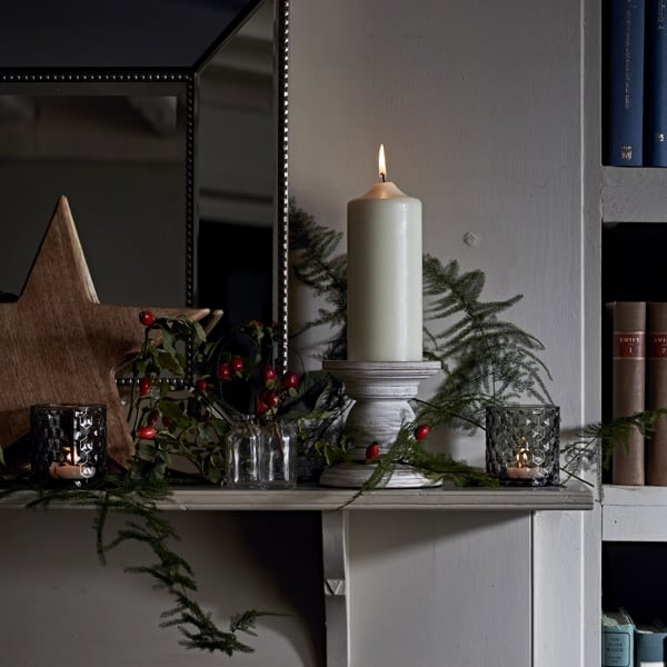 Gifts for Home Lovers