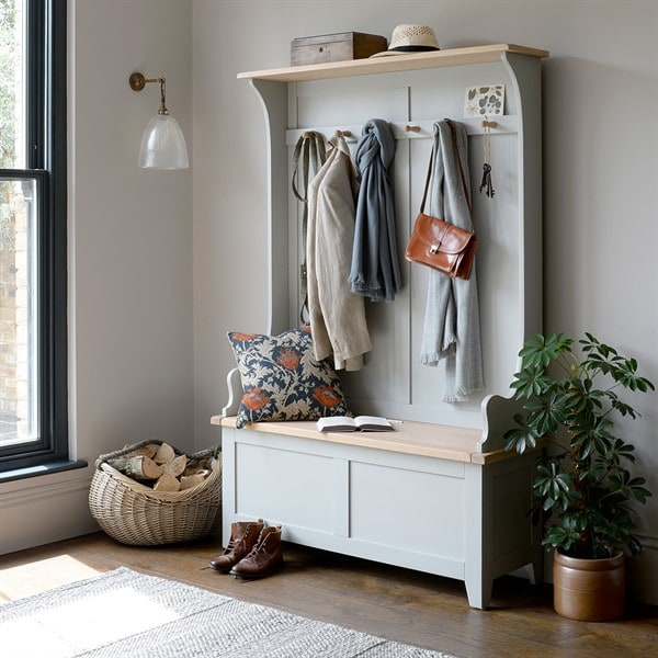 Hallway Furniture Collections