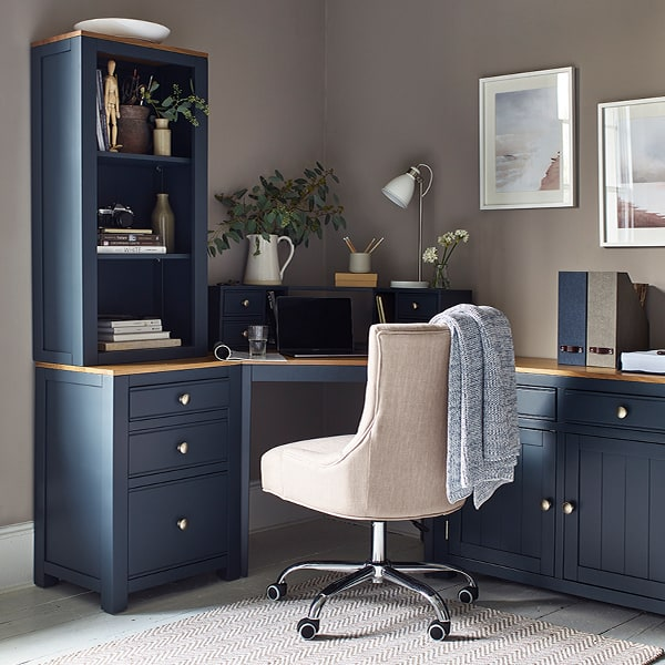 Office Furniture Sets