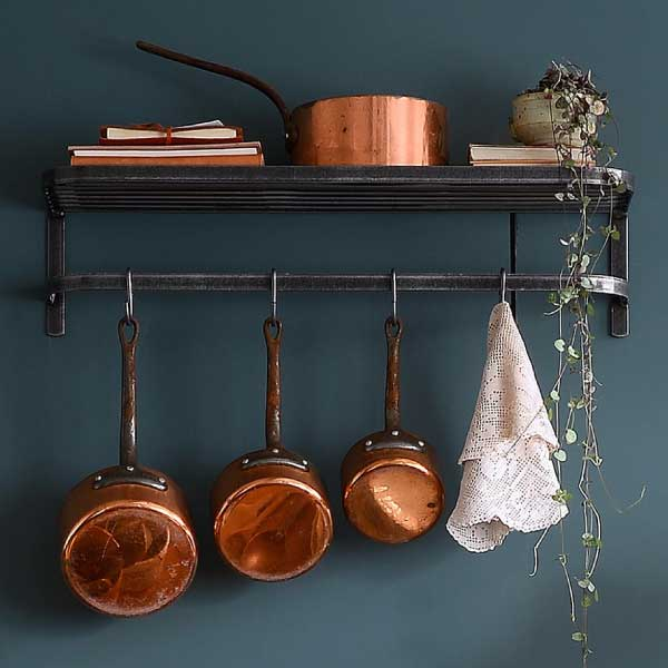 Kitchen Fittings Companies In Botswana: Baskets, Clocks, Cushions, Lighting From The Cotswold Company