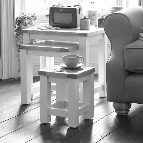 Living Room Furniture Clearance Sale: Huge Clearance Sale Real Oak, Solid Wood And Painted Furniture
